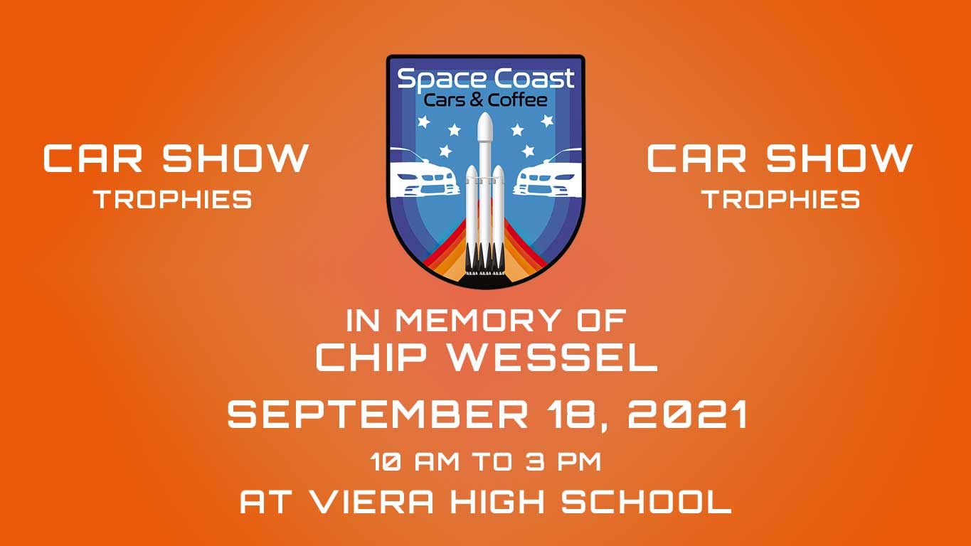 space coast cars and coffee, September 18 2021, car show