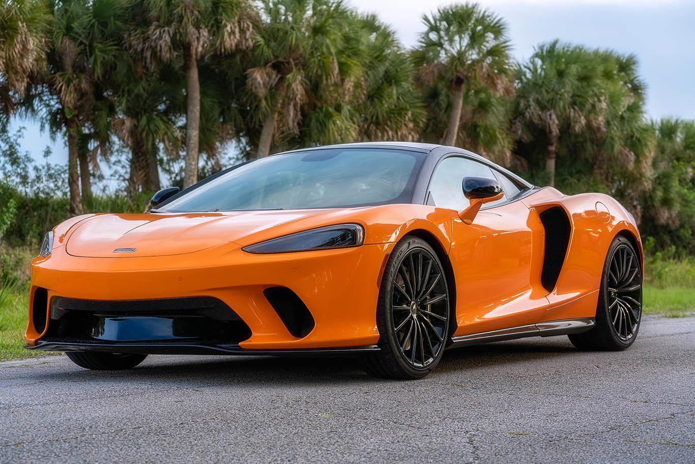 car show november 6 2021, space coast cars and coffee